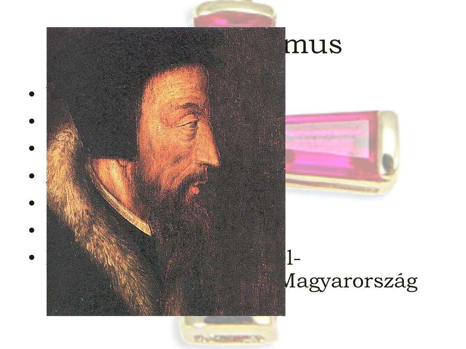 IV. Kálvinizmus Ulrich Zwingli Kálvin János  francia Predesztináció Zsarnokölés Polgári, egyszerű Református egyház Németalföld, Skócia, Dél- Francia