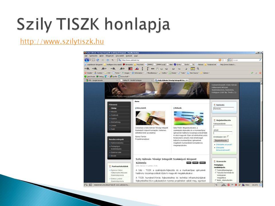 http://www.szilytiszk.hu