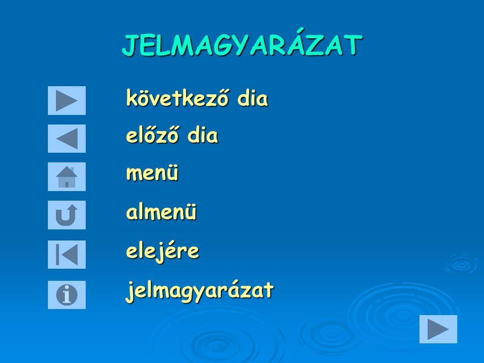 ÍRÁS Alkoss szót az alábbi betűkből: A, H, LHAL A, H, LHAL Egészítsd ki, hogy értelmes legyen a szó: T_ZOLTÓTŰZOLTÓ Toldalékold úgy a szót, hogy a 'hol' kérdésre feleljen: LAKÁS_ _ _LAKÁSBAN