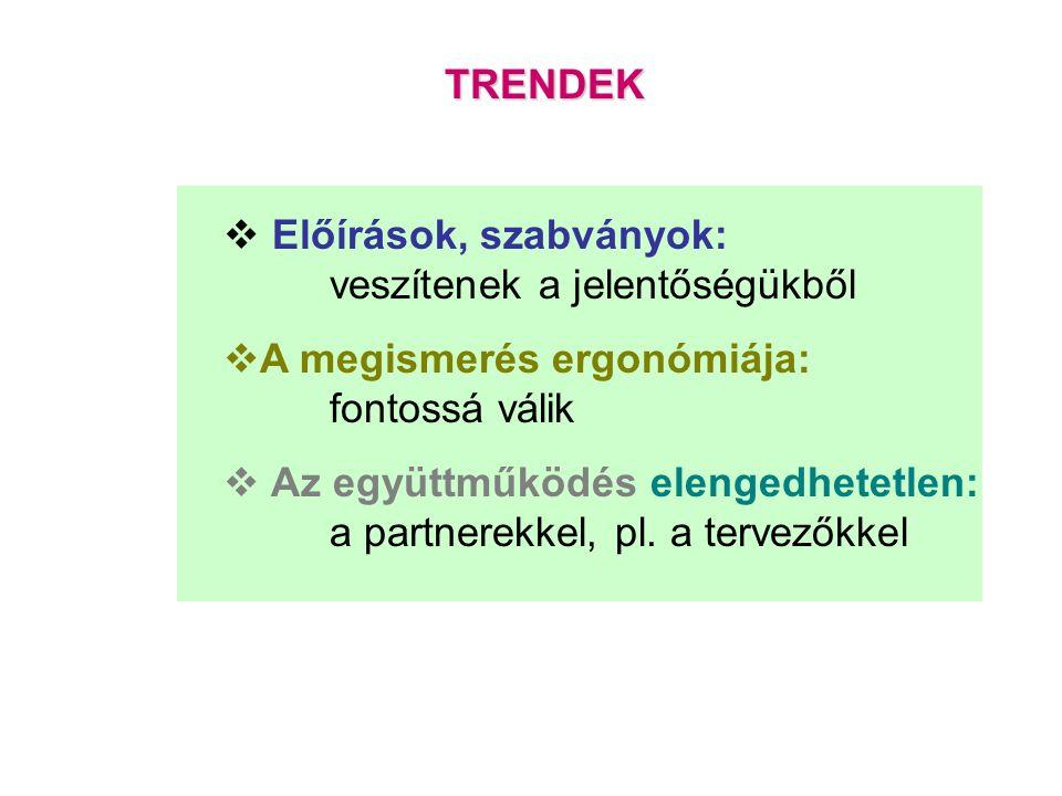 3M IDŐKÁRTYA, IV.
