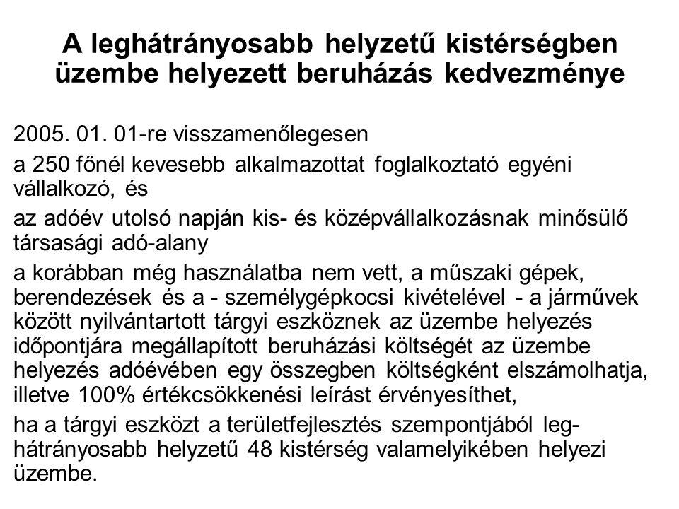 Általános forgalmi adó közvetett vámjogi képviselő  A közvetett vámjogi képviselő már nem hárítja át az import-áfa-t a megbízójára: Az import-áfa fizetésére továbbra is a képviselő a kötelezett, a saját joga szerint a VPOP felé kivetéssel, vagy az APEH-hez történő önadózással.