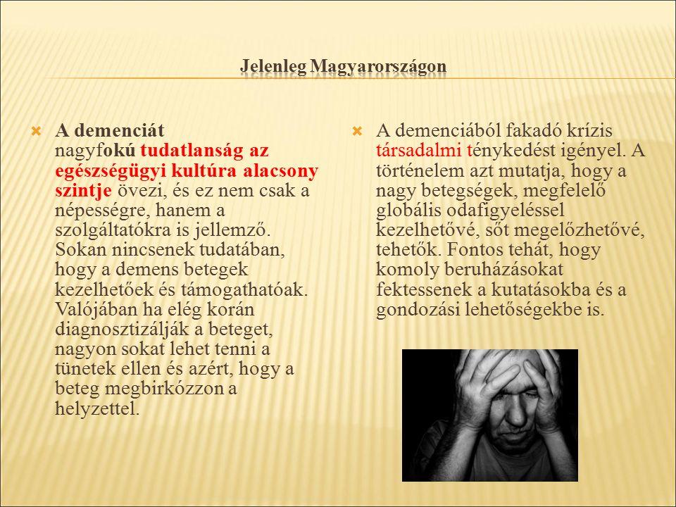 Első Magyar Alzheimer Café Győr info@alzheimercafegyor.eu www.alzheimercafegyor.eu www.facebook.com/alzheimercafegyor