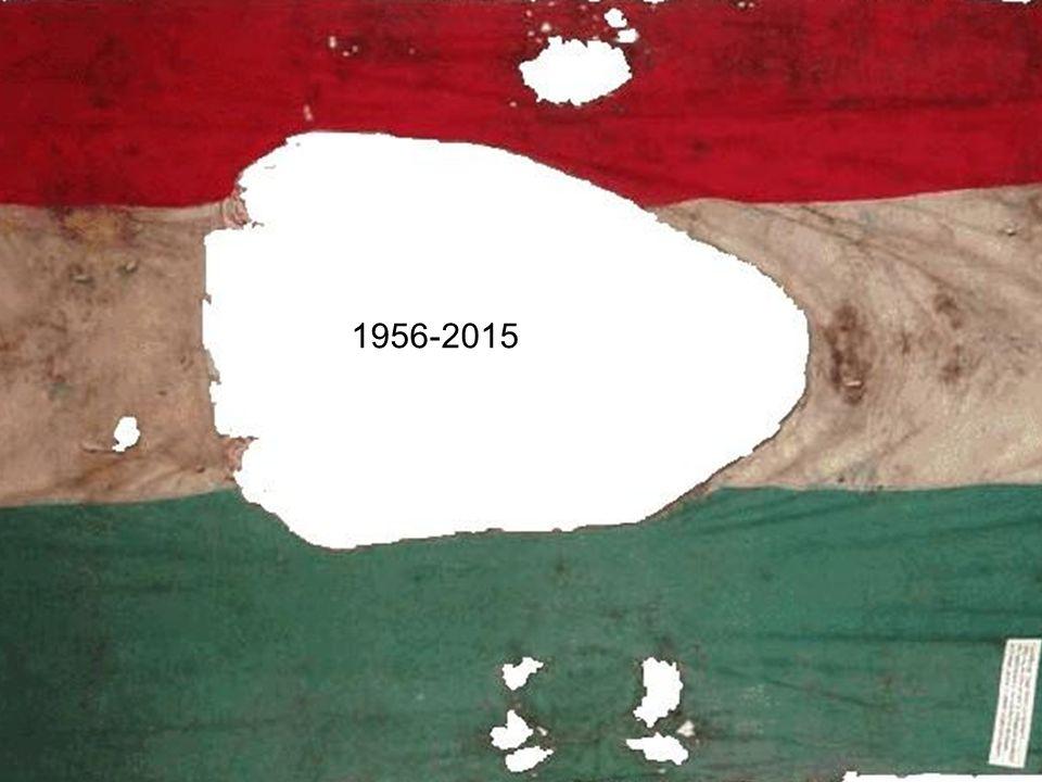 1956-2015