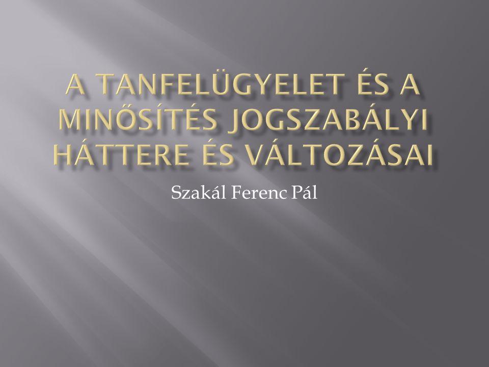 Szakál Ferenc Pál