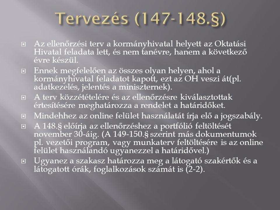 Szakál Ferenc Pál ferszak@freemail.hu