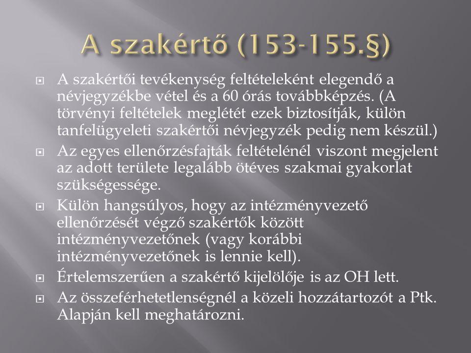 326/2013 (VIII.30.)Korm. rendelet