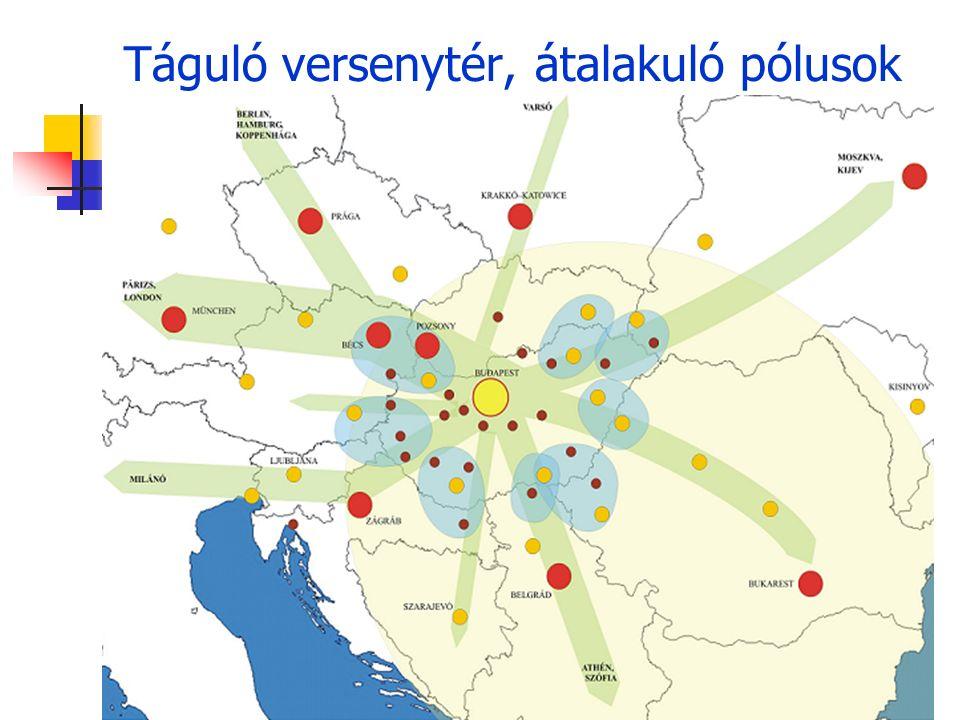13 Losonc (Lucenec) – Balassagyarmat Iplytarnóc – Kalonda