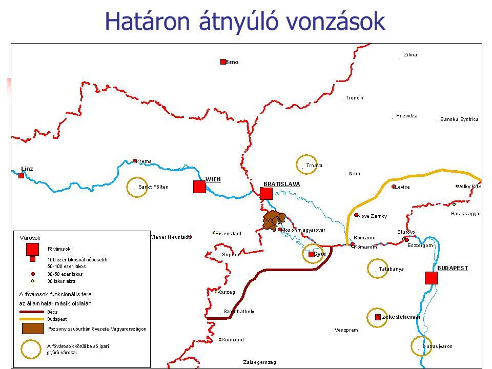 14 Sátoraljaújhely – Kisújhely (Slov. N. Mesto)