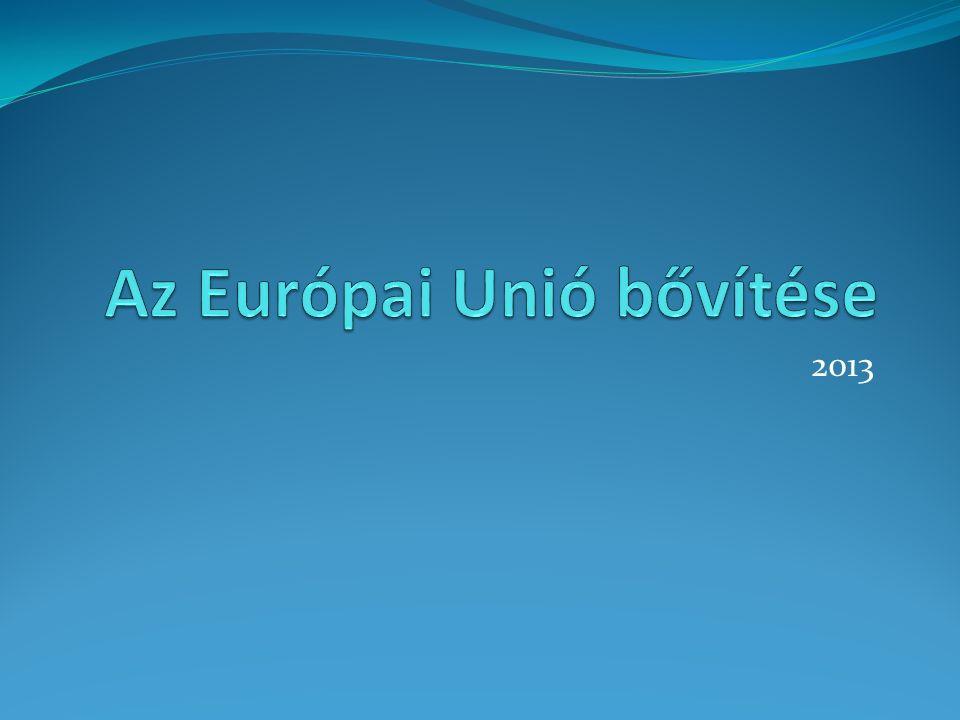 Bosznia-Hercegovina 2008: Stabilizációs és Társulási Megállapodás aláírása 2010: Vízumliberalizáció Kevés kézzelfogható eredmény: testreszabott programok igénye