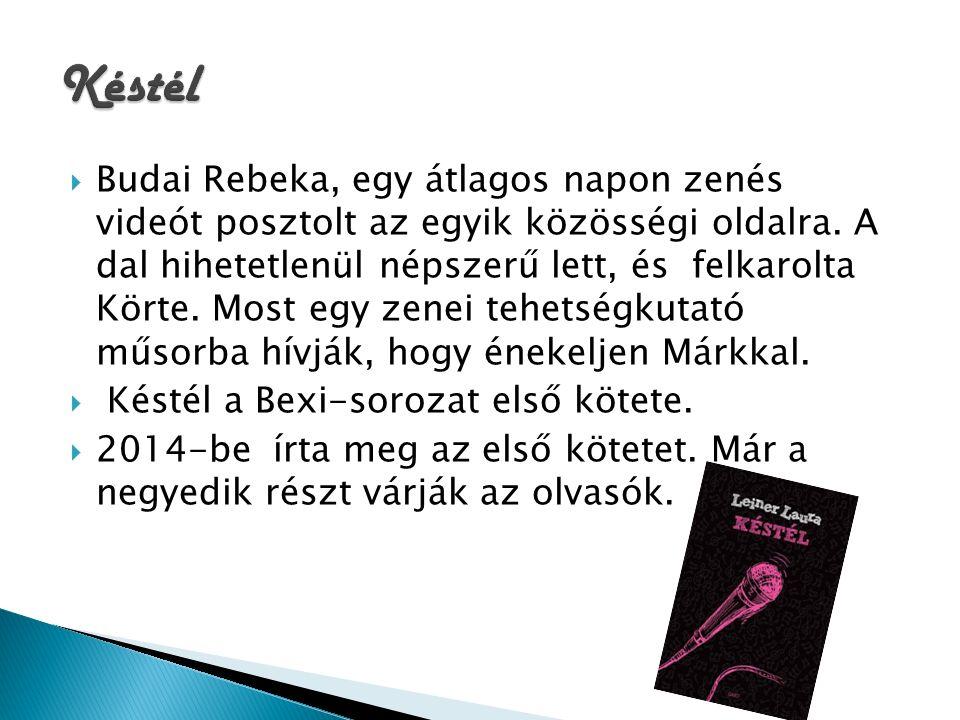  Libri Aranykönyv 2010 – SzJG 1 - Kezdet, 7.