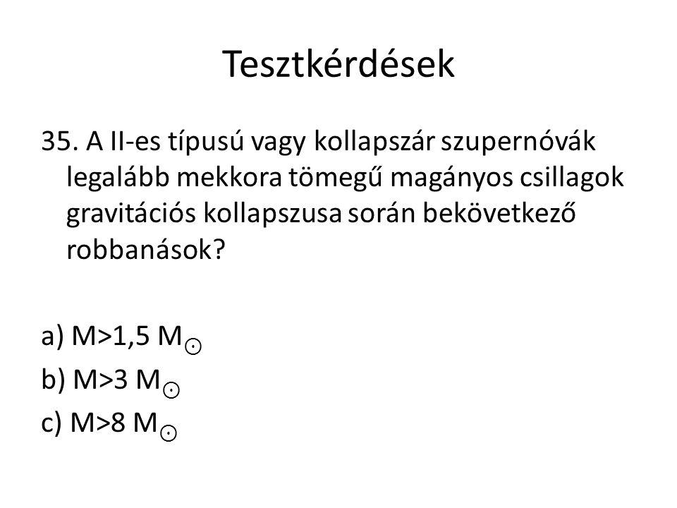 Tesztkérdések 35.