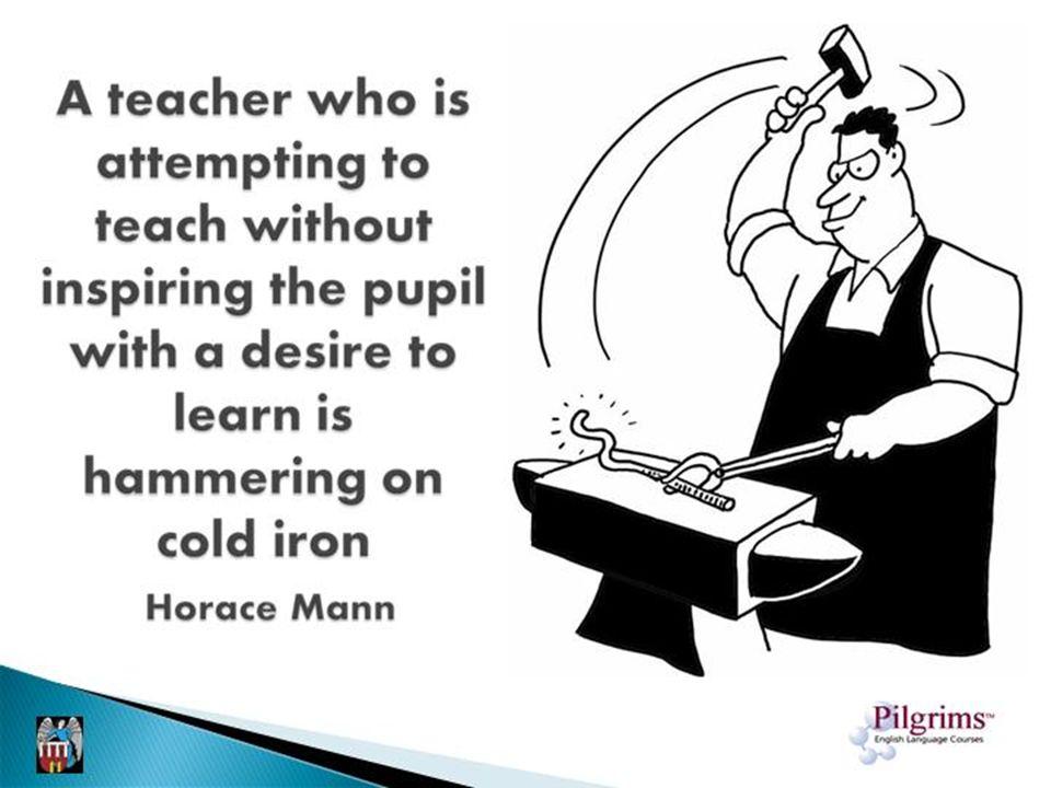 A legfőbb tanári hibák 2.1. Elégtelen tekintély / túlzott illedelmesség 2.
