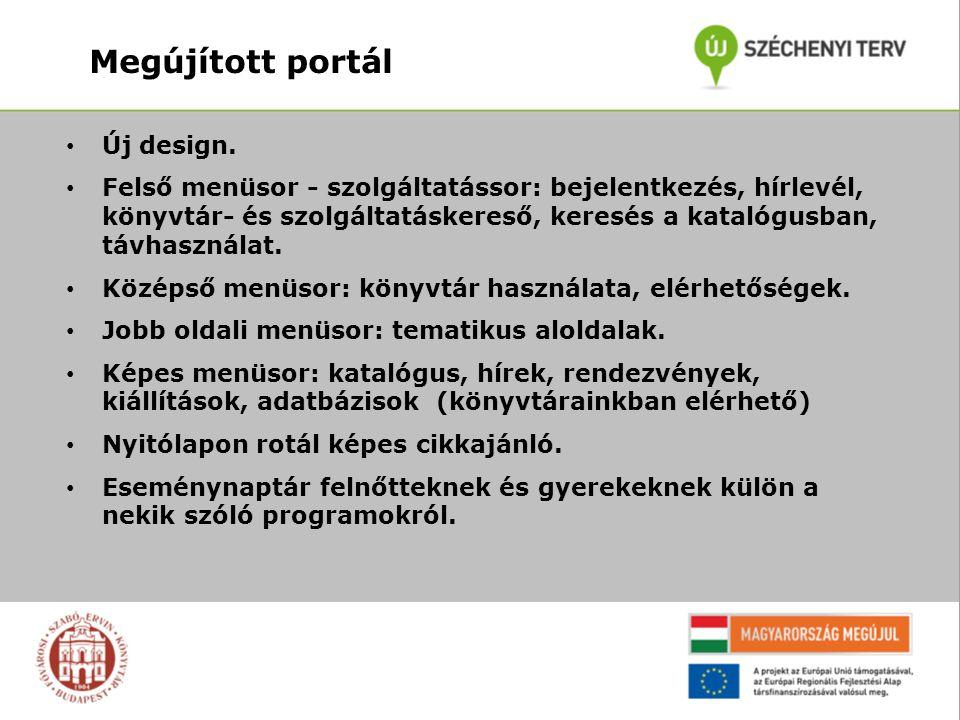 Projekt előrehaladási jelentés szakaszai 2009.09.01 - 2010.04.30.