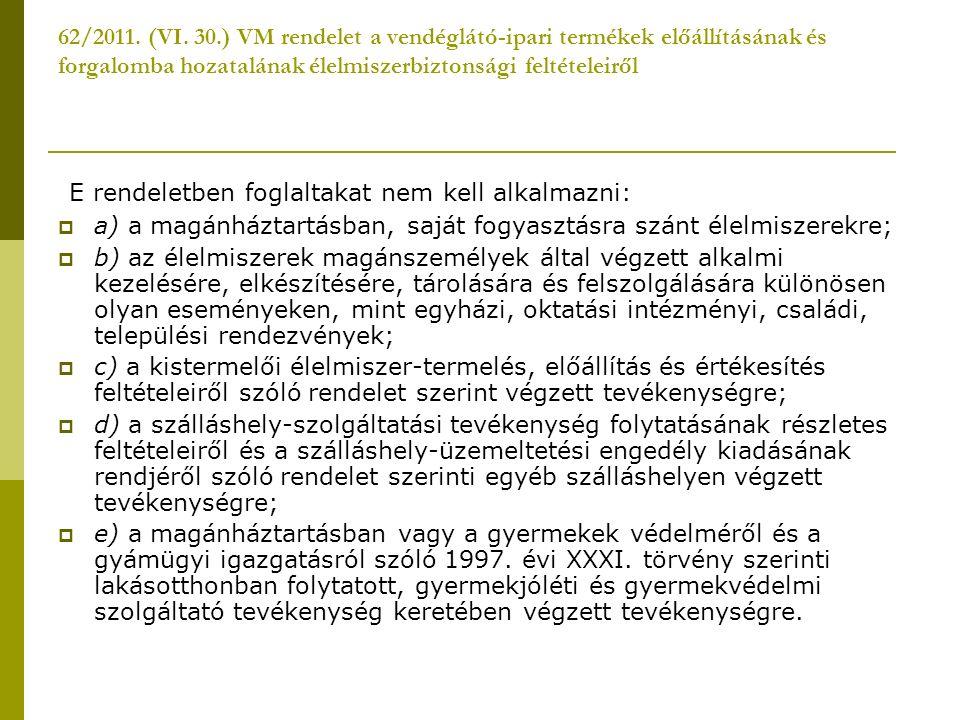 Gasztroturizmus  A gasztroturizmus lehetőséget ad egyedi, termékek kidolgozására is, hiszen amilyen egyedi a magyar konyha Európában annyira egyedi termékeket lehet kialakítani a magyar folklórral és a még szinte érintetlen tájakkal egybekapcsolva.