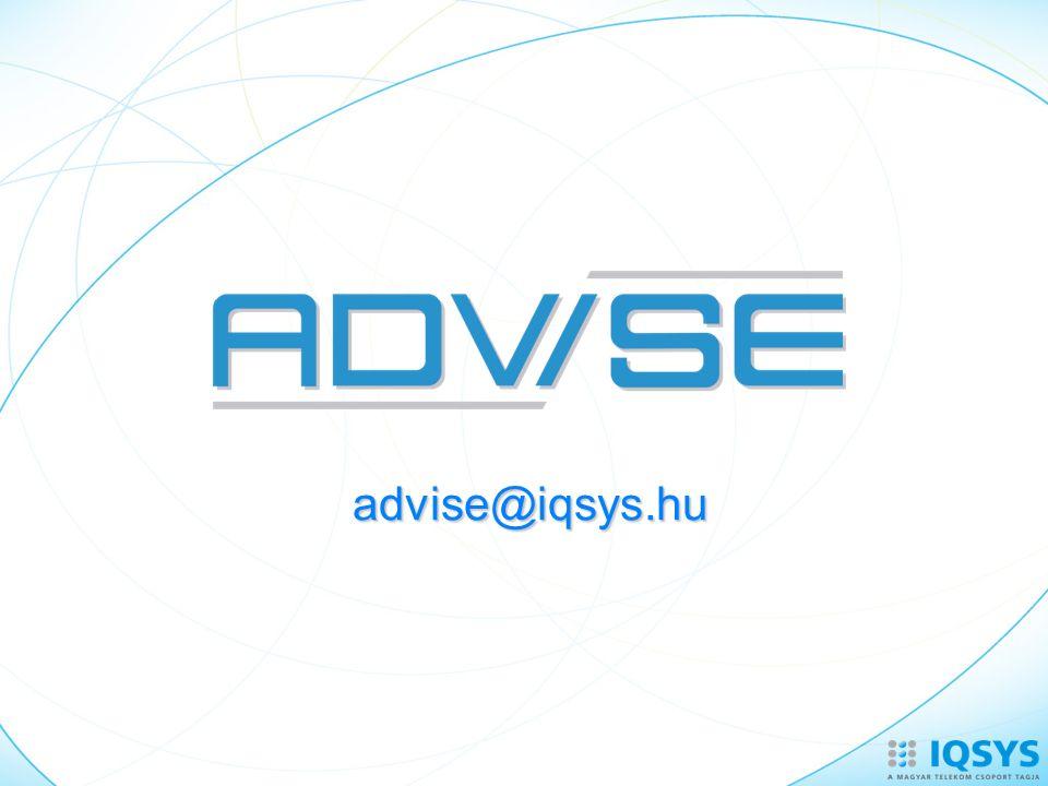 advise@iqsys.hu