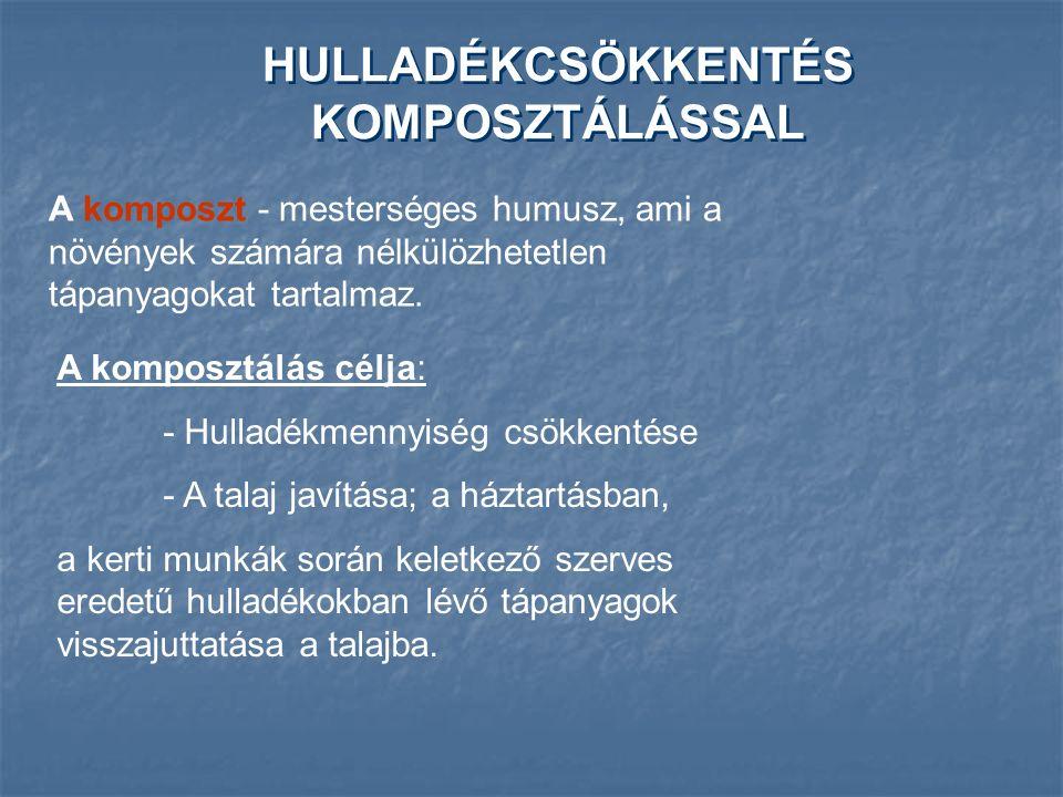 Szélerőmű Kulcson 2001 tavaszán felépült Magyarország első áramszolgáltatói hálózatba integrált szélerőműve Budapesttől 59 km-re délre; 2001 tavaszán felépült Magyarország első áramszolgáltatói hálózatba integrált szélerőműve Budapesttől 59 km-re délre; beruházást a Gazdasági Minisztérium és a Környezetvédelmi Minisztérium támogatta; beruházást a Gazdasági Minisztérium és a Környezetvédelmi Minisztérium támogatta; 600 kW névleges elektromos teljesítményű szélerőművet Stelczer Balázs vezetésével az EMSZET Első Magyar Szélerőmű Kft valósította meg; 600 kW névleges elektromos teljesítményű szélerőművet Stelczer Balázs vezetésével az EMSZET Első Magyar Szélerőmű Kft valósította meg; megtermelt villamos energiát a DÉDÁSZ középfeszültségű (20 kV-os) hálózata veszi át; megtermelt villamos energiát a DÉDÁSZ középfeszültségű (20 kV-os) hálózata veszi át;