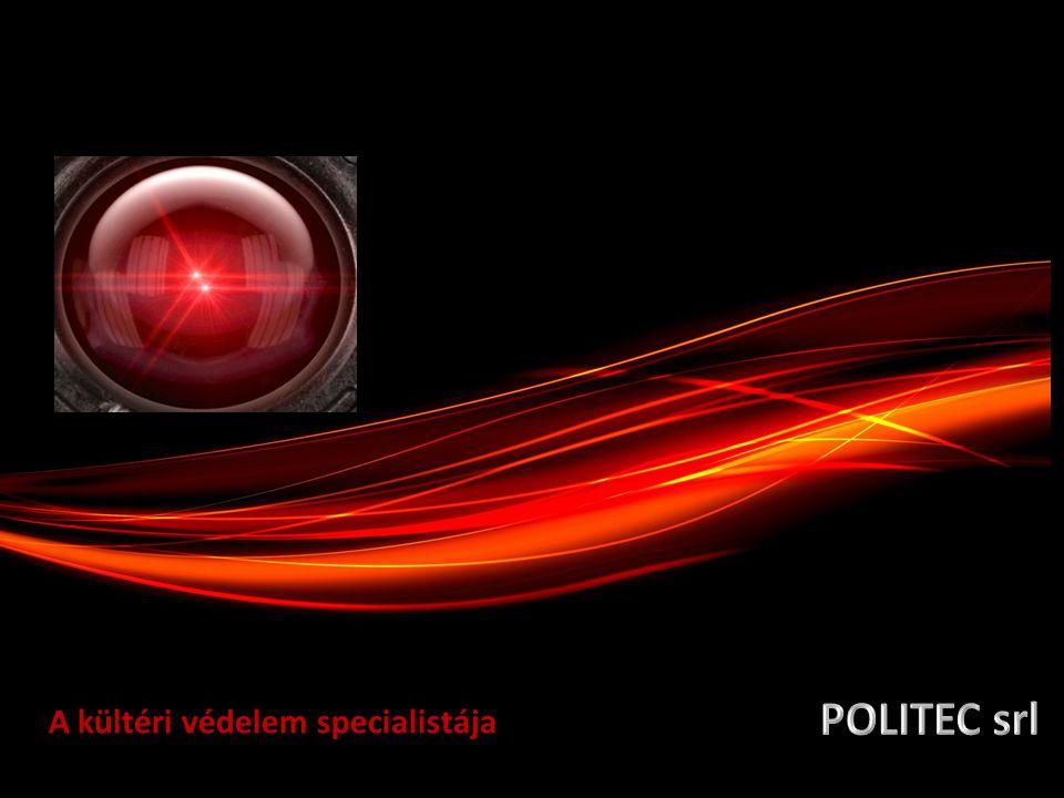 -Multiplexát aktív infravörös sugár(LO = 950nm) - 4 csatorna -Gyors és egyszerű beállítás az SMA technológiának köszönhetően -Magas fényű Led (visible >250 m) -Hangos buzzer - Működési hőmérséklet.