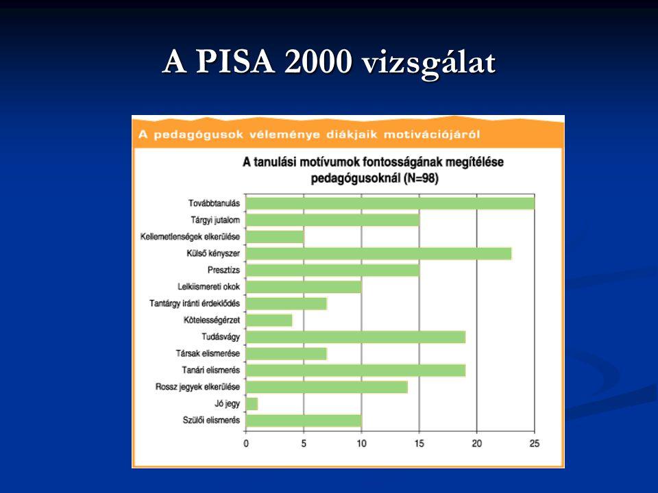 A fejlesztő értékelés, mint az iskolai tanulás minőségi javítója a nemzetközi szakirodalom általában háromféle értékelési módot különböztet meg: a minősítő értékelést (teljesítménymérést), a diagnosztikai értékelést és a fejlesztő értékelést.