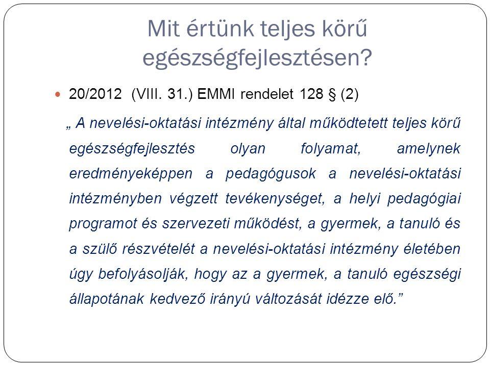 20/2012 (VIII.
