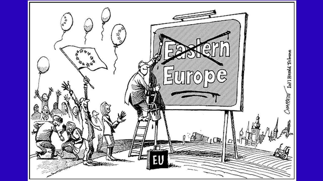 Az uniós jog Területi hatálya: főszabály: a tagállamok európai területei Időbeli hatálya: Alapító szerződések határozatlan időre Személyi hatálya: tagállamok