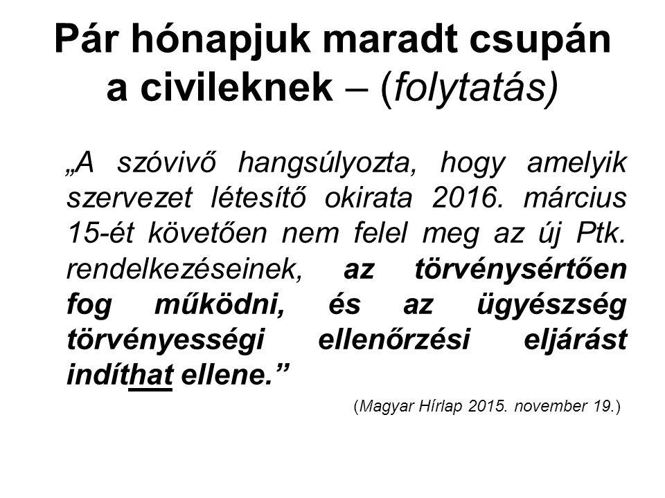 Ptk.3:391.§ (2) bek.