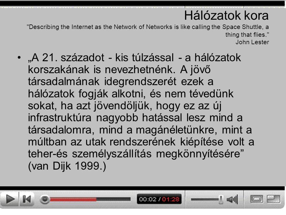 Szerzői jogok Percentage of videos that are probably in violation of copyright: 12%