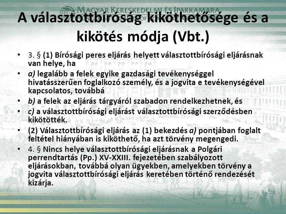 2013.évi V. törvény a Polgári Törvénykönyvről Gazdasági társaságok esetében 3:92.