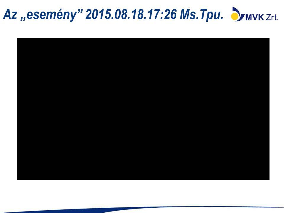 """Az """"esemény 2015.08.18.17:26 Ms.Tpu."""