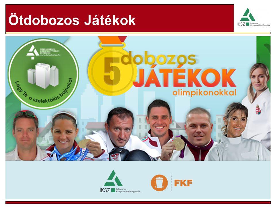 Köszönöm megtisztelő figyelmüket! www.italoskarton.hu www.facebook.com/italoskarton