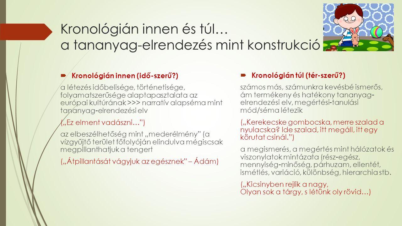 Alkupozíció és döntéshelyzet (2) - sémamódosulás Összevetési szempontA szerződésFaust Előzmények, szövegkapcsolatok Goethe-hagyomány Focitörténetek (pl.