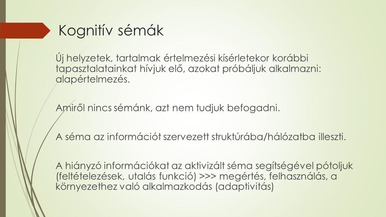 A szerződés (cím) szerződés adok alku dokumentum feltételek garanciák hitelesítés kapok Egy adott szerződés.