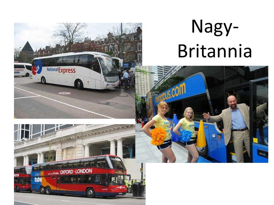 Nagy- Britannia