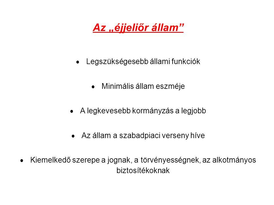 NEMZETGAZDASÁGI MINISZTER NGM/20721/2013.A 2011. évi CXII.