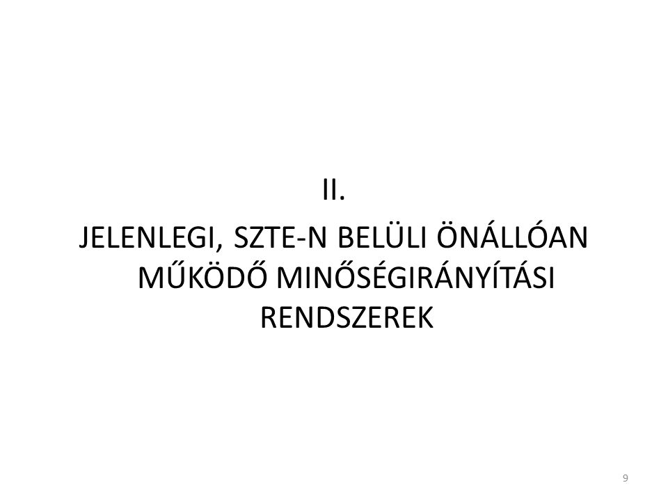 Harmadik generációs összehangolt szolgáltatási portfólió és irányítási rendszer kialakítása, valamint stratégiai jellegű optimalizálás megvalósítása közösségi típusú felsőoktatási egyu ̈ ttműködés formájában Dél-Kelet Magyarországon Rendezvény 2013.