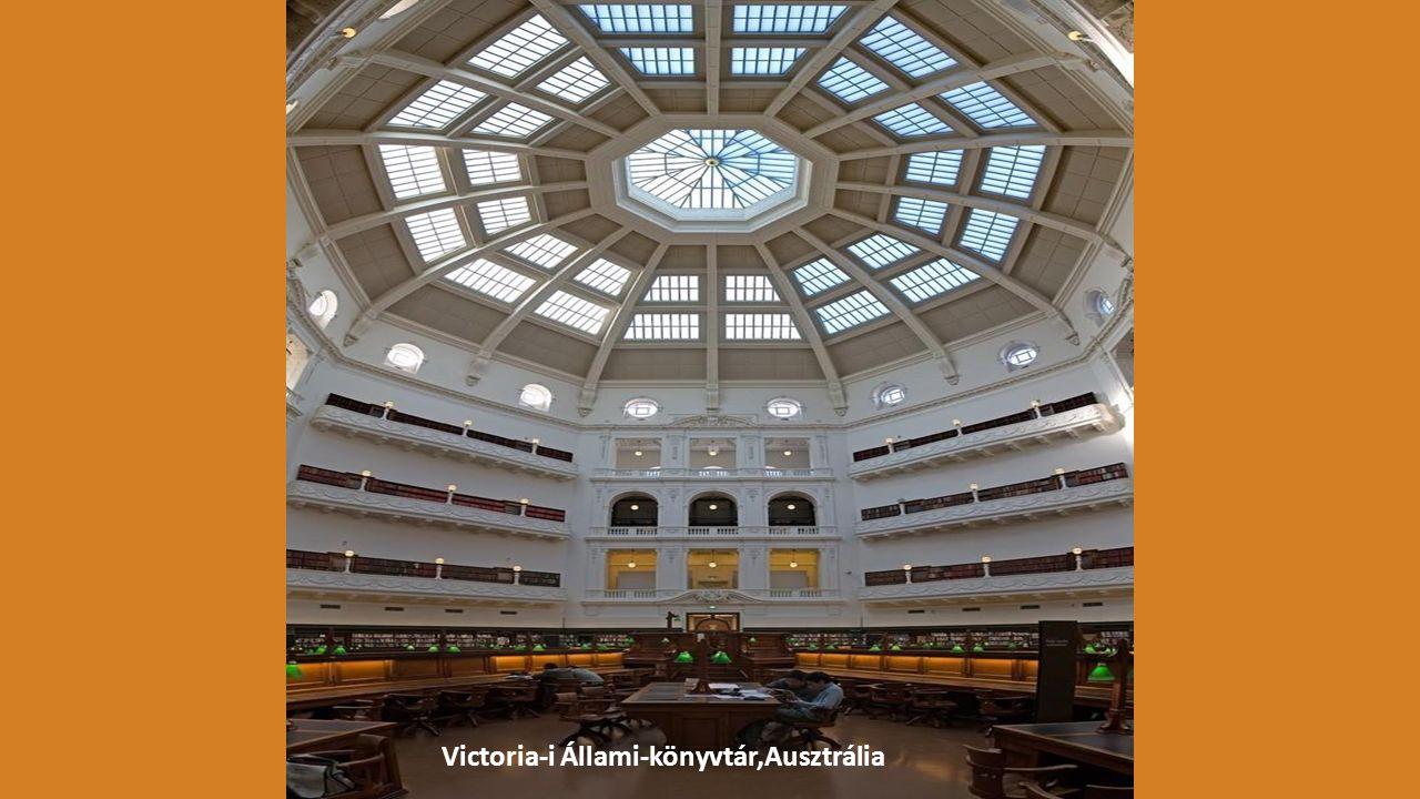 Dave Chihuly tervezte üvegtető, Hotel Bellagio Las Vegas -USA