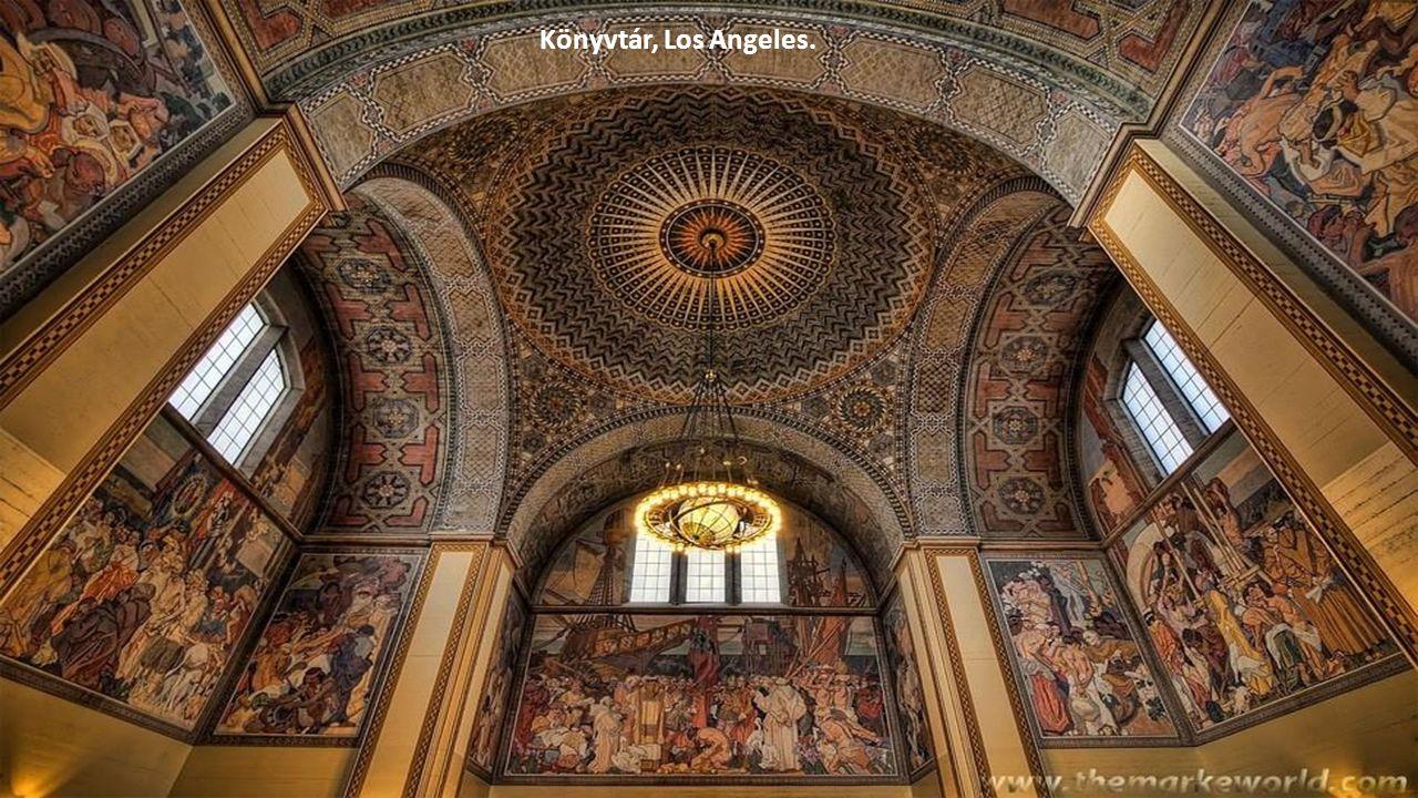 Lafayette-Galéria Párizs