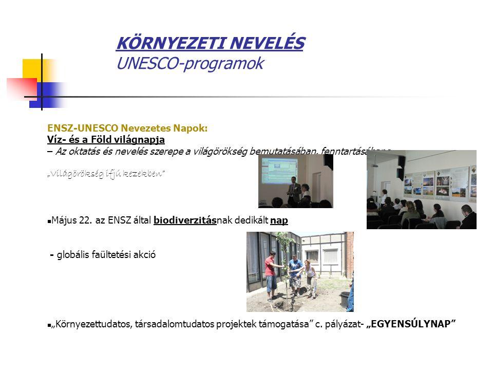 INTERKULTURÁLIS NEVELÉS A nemzetközi kapcsolatok fenntartása, fejlesztése EURÓPAI MOBILITÁS:  diákok külföldi szakmai gyakorlata (gasztronómiai, szállodai és vendéglátós)  Idegennyelv-tanulás  közös munka (CD), tapasztalatszerzés TANÁRCSERE: tanárok tapasztalatszerzése, tapasztalatcseréje  a külföldi oktatási rendszer tanulmányozása (szakképzés, vendéglátás és turizmus)  iskolák kapcsolatainak szorosabbra fűzése  szakképzési adaptáció lehetőségeinek tanulmányozása Helyszínek: Anglia, Németország, Svédország, Finnország, Olaszország, Franciaország, Görögország, Spanyolország, Észtország, Belgium
