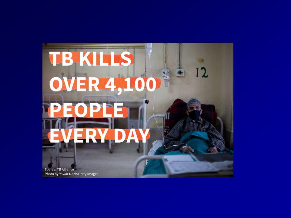Tuberkulin próba 5 TE PPD i.c.az alkar hajlító oldalának felső és kp harmada határán.