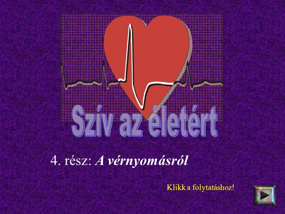Az általános orvosi gyakorlatban és az otthoni mérés esetén is vérnyomás alatt a bal felkar artériájában a szív magasságában mért nyomást értjük.