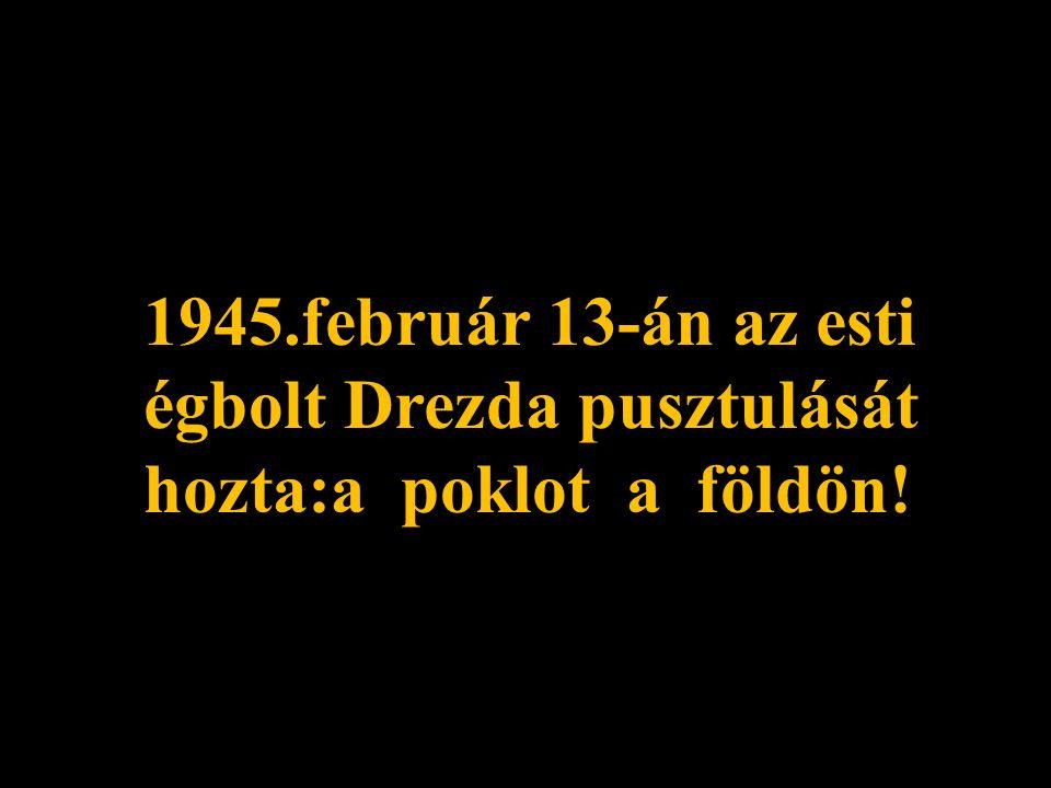 """I. Frigyes Ágost, azaz """"Erős Ágost"""" szász választófejedelem, azaz II. Ágost lengyel király és litván nagyfejedelem Varsóban halt meg 1733-ban. Végakar"""