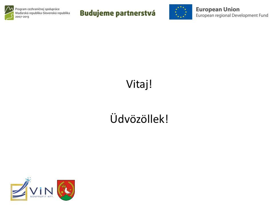 sebahodnotenie önértékelés porozumenie, hovorenie, písanie - Európska úroveň Szövegértés, beszéd, írás - Európai szint