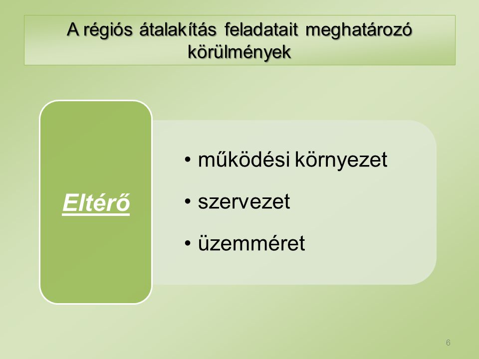 Az autóbusz-állomány környezetvédelmi minősítés szerinti megoszlása 2014.