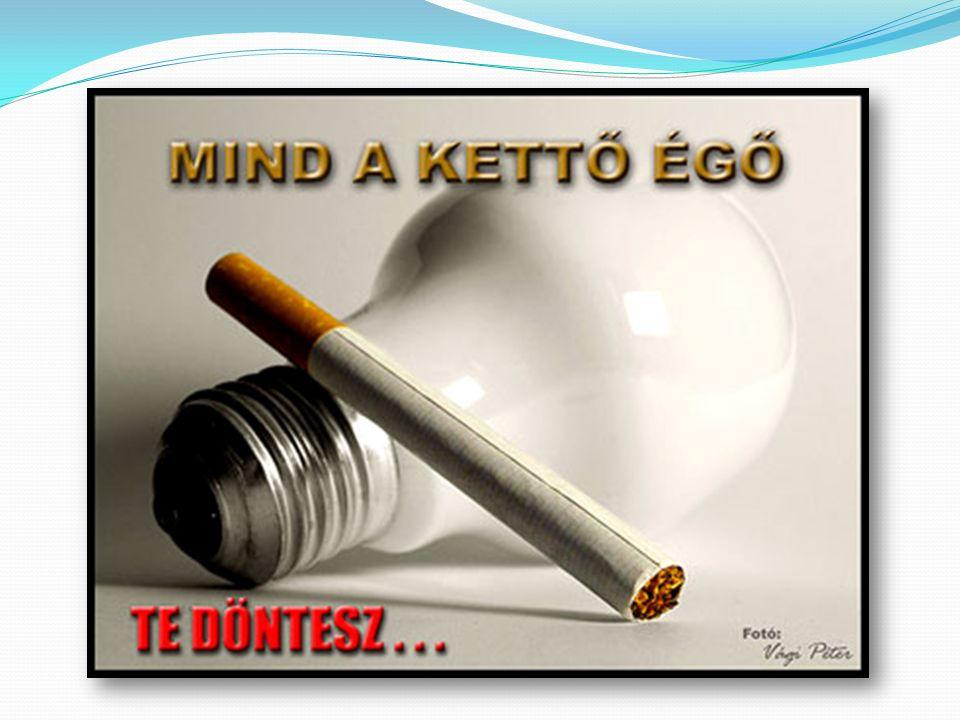 Függőség Vannak olyan ösztönző motivációs tényezők, melyek kiemelten fontos szerepet játszanak a dohányzó viselkedési mód erősítésében.
