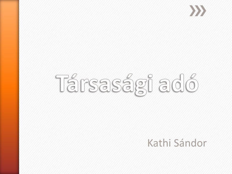 Kathi Sándor