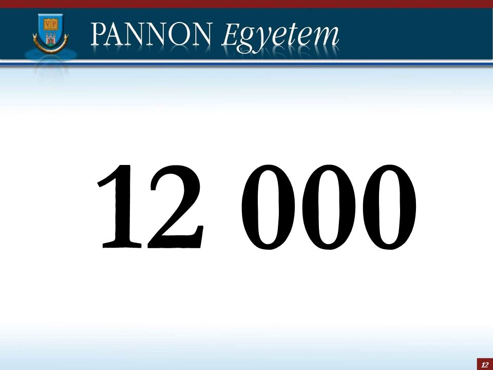 12 12 000