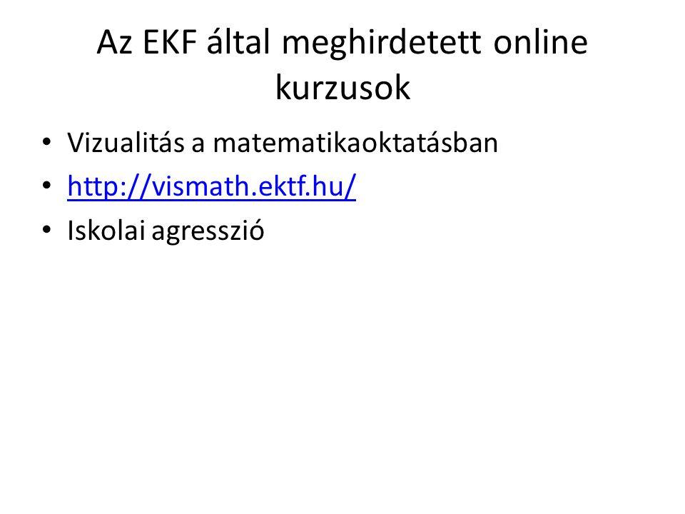 Az iskolai agresszió kurzus hallgatói Magyar hallgató 6 fő – 2 Ba – 2 Ma – 2 Ph.D.
