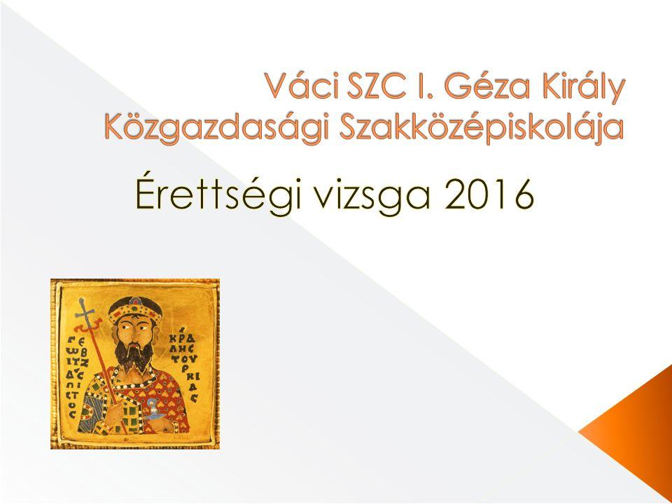  12.A vizsgabizottsága -jegyző: Szalay Ilona  12.