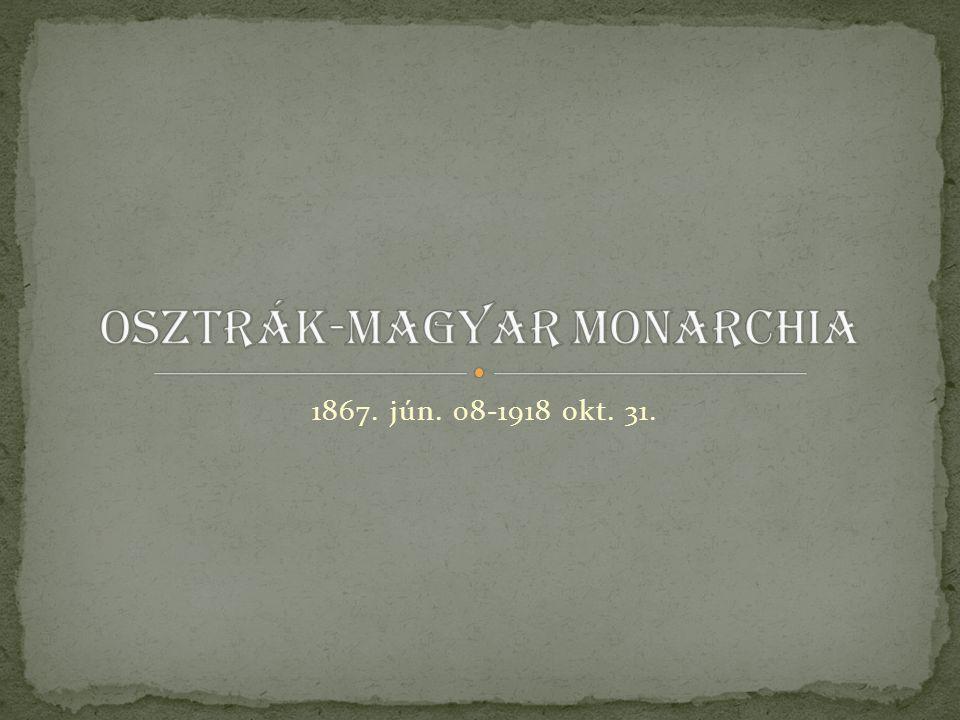Czakó László debreceni barlangi- és roncskutató búvár nagyon régi terve volt a SMS Szent István roncsának felkutatása.