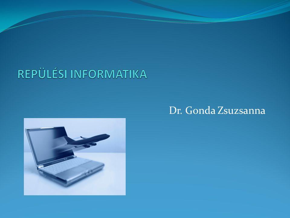 Dr. Gonda Zsuzsanna