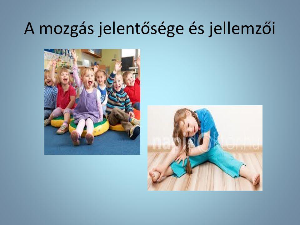 Gyermekkori zavarok Szocializáció jelentősége /Tanulási folymat; kötődés-szorongás/ Ha az optimális ismérvek nem teljesülnek problémák alakulnak ki